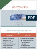 1. ADMINISTRACIÓN.ppt