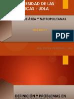 Presentación Segundo Tema_IEEE 802.11_finalizado