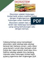 Materi-IPA-Kls-XII.ppt