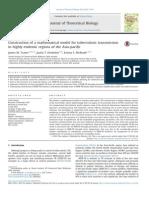 1.trans TB.pdf
