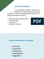 SENSORES DE PROXIMIDAD.pdf