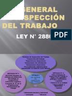 LEY GENERAL DE INSPECION DEL TRABAJO.pptx