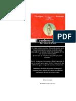 el cuderno mayra.pdf
