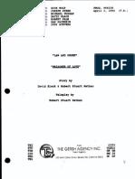 Law & Order 1x10 - Prisoner of Love.pdf