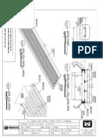 Shop Drawing Steel Grating (1)
