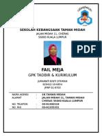Cover Fail Meja 2015