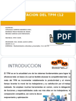 Presentacion 12 Pasos