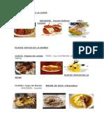 PLATOS TIPICOS DE LA COSTA 1.docx