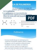 INTRODUCCION QUIMICA DE POLIMEROS (1).pdf