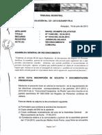321-2013-SUNARP-TR-A.pdf