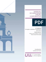 Manual Identidad Visual Corporativa (1)