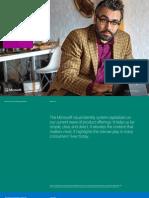 Microsoft BrandGuide July2013
