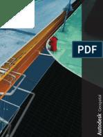 1. Solutii Geospatiale Autodesk.pdf
