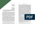 44 HISTORIA DE LA INFANCIA, DELGADO BUENAVENTURA.docx