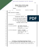 Trial Transcipt Part II