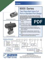 Marwin Valve Brochure.pdf