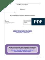 Patiser.pdf
