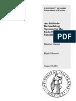 Rensel_K_An_Attitude_Detumbling_System_for_the_CubeSTAR_Nano_Satellite.pdf