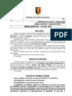 RC1-TC_00024_10_Proc_01581_08Anexo_01.pdf