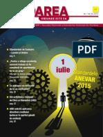 revista-valoarea-oriunde-este-ea-nr-07.pdf