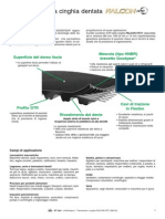 Pulegge_664.pdf