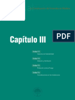CAPITULO 13-ASPECTOS DE HABITABILIDAD.pdf