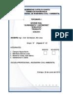 TRBAJO-FINAL-1-topo.docx