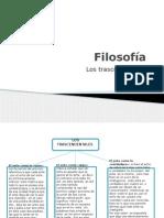 tracendentales diapositiva.pptx