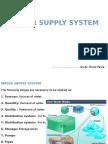 Water Supply System_Minal Palve