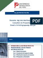 Introduccion PMI.ppt
