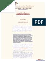 Www-olavodecarvalho-Org Humanismo e Totalitarismo 2