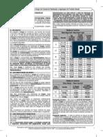 Regulamento Contrato Adesão Honda