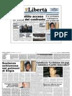 Libertà Sicilia del 10-07-15.pdf