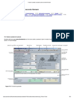 11 alberi scanalati, scanalati e spline secondo Niemann.pdf