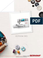 034790-50-04_2013-03_Manual_B560_EN_online.pdf