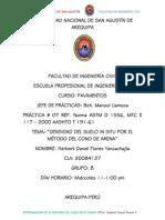 Informe7densidadespecificaencampo 141212153005 Conversion Gate02