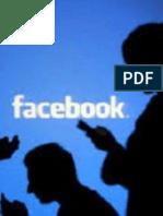 Facebook Messenger App Para a Versão Do Navegador Mais