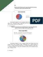 Tabulasi DATA DEMOGRAFI.doc