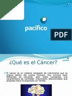 Seguro Oncologico Xx