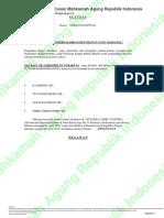 366_Pdt.G_2010_PN.SBY.pdf