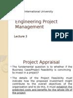 PM Lecture3