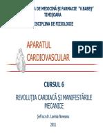 CURS 6 Cardiac_2011