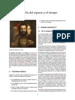 Filosofía del espacio y el tiempo.pdf