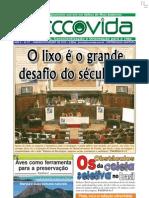 ECCO VIDA