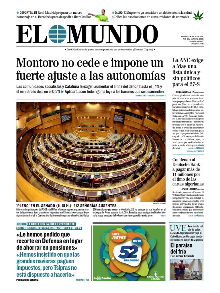 El Mundo 2015-07-09.pdf