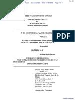 Omni Innovations LLC v. Ascentive LLC et al - Document No. 38