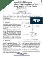 IJSR_PaperFormat-1