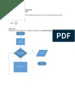 Data Structure Assignment Part1
