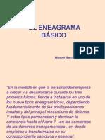 ENEAGRAMA BÁSICO.ppt