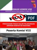 Komisi 8